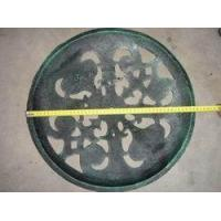 China Pre-Shipment Inspection wholesale