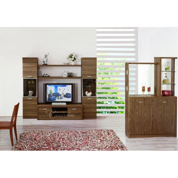 9202 living room 9202 wall unit 9201 partition cabinet images view 9202 living room 9202 wall for Living room partition furniture