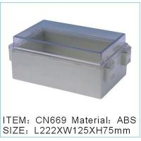 China Plastic Products Model:CN669 wholesale