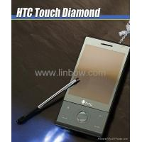 China NEW HTC Diamond S900 Touch Smart Phone With Windows Mobile 6.0 wholesale