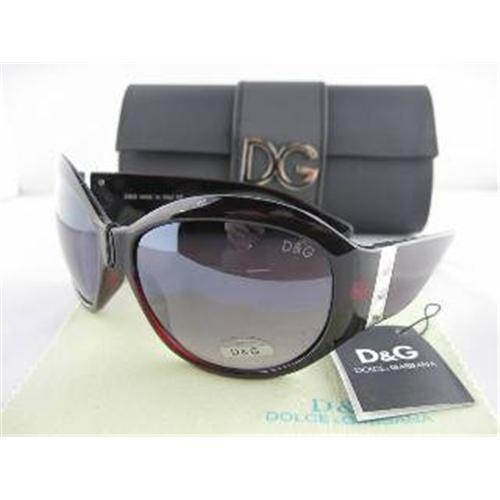 wholesale ray ban sunglasses  rayban sunglasses at