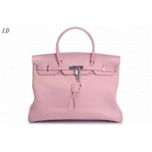 discount coach purses outlet  at discount