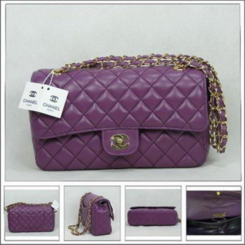 coach hobo bags outlet  outlet cheap chanel
