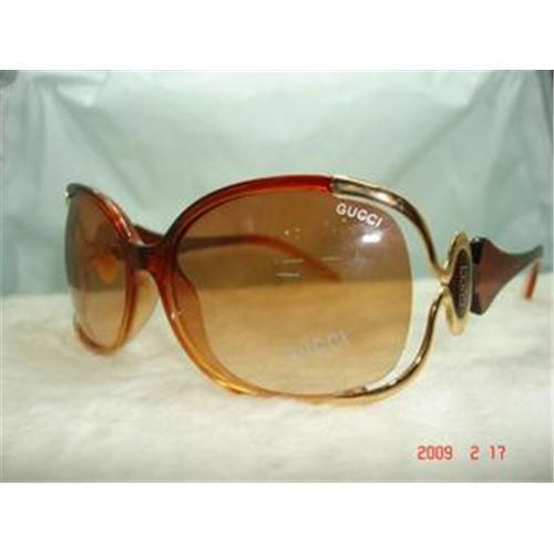 discount name brand sunglasses  discount brand