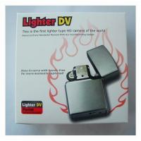 China Lighter MINI DV wholesale