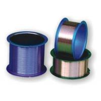 China copper bonding wire in semiconductor devices wholesale