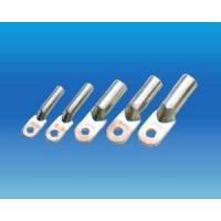 China Copper cable lugs DTL-1 wholesale