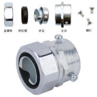 China Straight Pipe/Hose/Tube Coupling (no thread type) (DKJ-1) wholesale