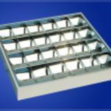 China Ceiling Surface Mounting Grid Lamp wholesale