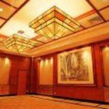 China Marble Ceiling Light wholesale