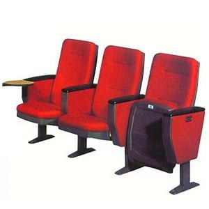 Quality Lecture hall chairs SYR-808 for sale