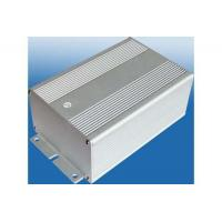 China Electronic Ballast for 250W High Pressure SodiumLamp wholesale