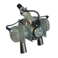 Buy cheap HS-350 Engine from wholesalers