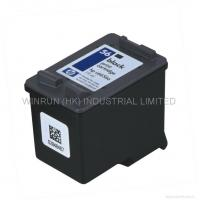 China Compatible HP 56/57 Ink cartridge wholesale