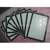China Apple Glass :13.3Inch 15.4Inch 17.0Inch wholesale