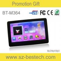 China Promotion Gifts BT-M364 on sale