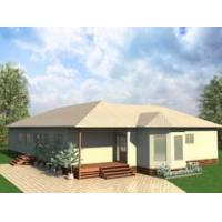 Buy cheap Kit Homes C105001 from wholesalers