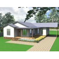 Buy cheap Kit Homes C104002 from wholesalers