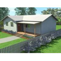 Buy cheap Kit Homes C103003 from wholesalers