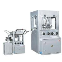 China GZPY series Automatic High-speed Tablet Press (Exchangeable punch turret) wholesale