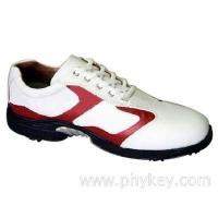 China golf shoes 429 on sale