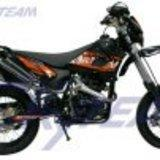 SKYTEAM 50cc 125cc 250cc 4 stroke EEC SM super moto and Trail enduro and Off road dirt bikes