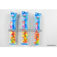 China Candy Toys (70) Product ID: 2677 wholesale