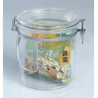 China AIR-TIGHT CANISTERS wholesale