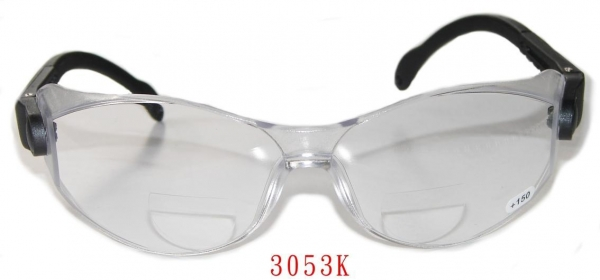 are oakley glasses safety rated  safety glasses/spectacles