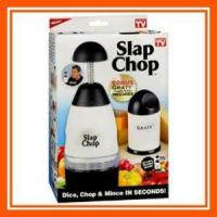 China slap chopper with grater wholesale