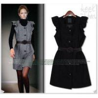 China New Arrival wholesale