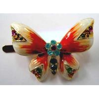 China Hair clips CY-H003 wholesale
