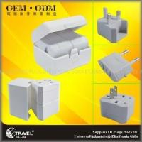 China All-in-one Adaptor-NT 100 wholesale