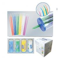 China Disposable Micro brush wholesale