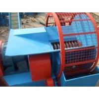 China Waste Tire Recycling Line wholesale