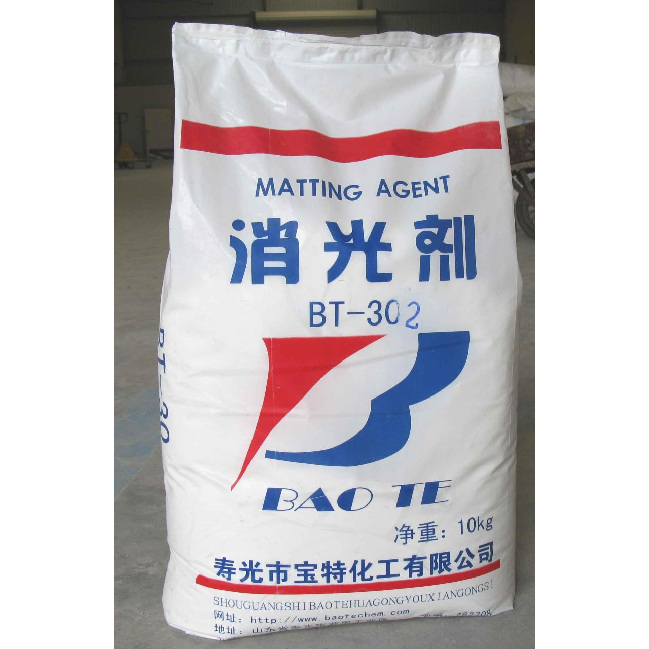 China extinction powder special for the coilcoating wholesale