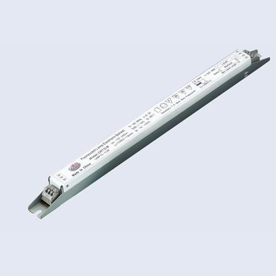 Quality T5 28W Electronic Ballast for sale