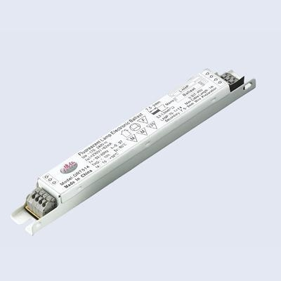 Quality T5 14W Electronic Ballast for sale