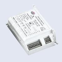 China 2*32W Electronic ballast for Fluorescent lamp wholesale