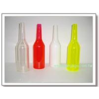 China 【FB-1】Flair Bottle wholesale