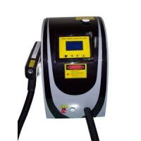 China Portable Q-swiched Nd:YAG Laser(BED-220-a) wholesale