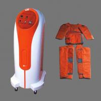 China Pressotherapy Slimming Series far infrared pressotherapy slimming machine wholesale