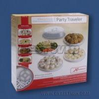 China Party Traveler wholesale