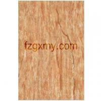 China Wall Tile Wall tile 304510DS wholesale