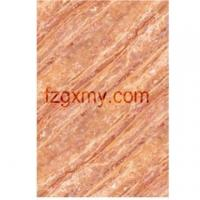 China Wall tile 304503DS wholesale