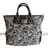 diaper bags coach outlet store  diaper bags - diaper