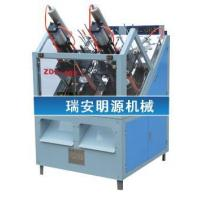 China ZDJ-300K high-speed Automatic Paper Plate Forming Machine wholesale