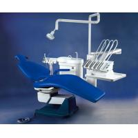China F1-LS F1-S Dental Chair and Unit wholesale