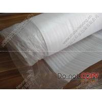 epe foam with PE/PO film