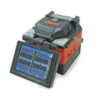 China Sumitomo's Type-39 FastCat Core Alignment Fusion splicer on sale